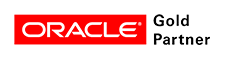 Oracle Partner