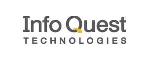 Infoquest Partner