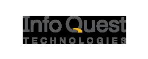 Infoquest Partner